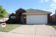 Photo of 8176 La Frontera Trail, Arlington, TX 76002 (MLS # 13869379)