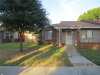 Photo of 5905 Royalcrest Drive, Arlington, TX 76017 (MLS # 13869393)