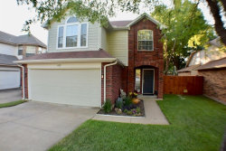 Photo of 613 Dover Court, Coppell, TX 75019 (MLS # 13869531)