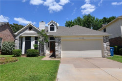 Photo of 3300 Windchase Drive, Flower Mound, TX 75028 (MLS # 13869588)