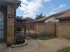 Photo of 526 Valley Mills Drive, Arlington, TX 76018 (MLS # 13869623)