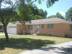 Photo of 1715 Harris, Gainesville, TX 76240 (MLS # 13869661)
