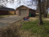 Photo of 600 N Houston Street N, Pottsboro, TX 75076 (MLS # 13869706)