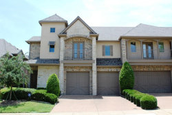 Photo of 2427 Greymoore Drive, Frisco, TX 75034 (MLS # 13869766)
