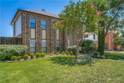 Photo of 4202 Harvest Hill Road, Carrollton, TX 75010 (MLS # 13869775)
