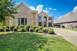 Photo of 208 Griffin Avenue, Fate, TX 75189 (MLS # 13870041)
