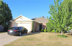 Photo of 4709 Loire Court, Argyle, TX 76226 (MLS # 13870094)
