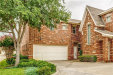 Photo of 706 S Jupiter Road, Unit 1202, Allen, TX 75002 (MLS # 13870102)