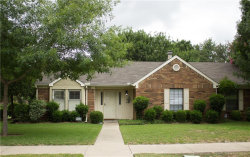 Photo of 900 Tupelo Drive, Coppell, TX 75019 (MLS # 13870355)