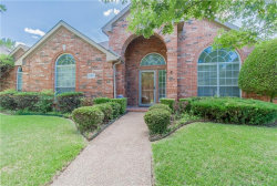 Photo of 313 Bricknell Drive, Coppell, TX 75019 (MLS # 13870368)