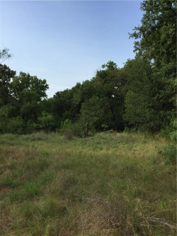 Photo of 0000 Deadwood Road, Graham, TX 76450 (MLS # 13870371)