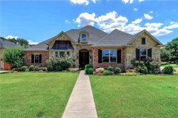 Photo of 1046 Alexis Drive, Pottsboro, TX 75076 (MLS # 13870890)