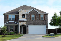 Photo of 8009 Mountain Knoll Court, Dallas, TX 75249 (MLS # 13870935)
