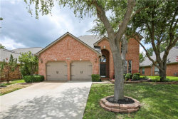 Photo of 2909 Furlong Drive W, Flower Mound, TX 75022 (MLS # 13870955)