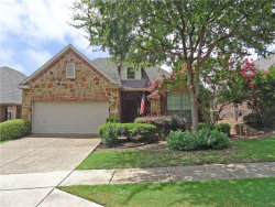 Photo of 638 Scenic Ranch Circle, Fairview, TX 75069 (MLS # 13871639)