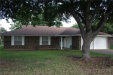 Photo of 1202 Cliff Drive, Graham, TX 76450 (MLS # 13872098)