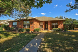 Photo of 3804 Dover Drive, Flower Mound, TX 75028 (MLS # 13872533)