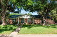 Photo of 4516 Jim Mitchell Trail E, Colleyville, TX 76034 (MLS # 13872555)
