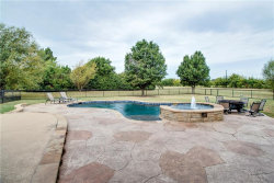 Photo of 10 Graham Lane, Lucas, TX 75002 (MLS # 13872791)