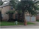 Photo of 3756 Woodshadow Lane, Addison, TX 75001 (MLS # 13872885)