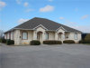 Photo of 246 N Highway 377, Unit A, Pilot Point, TX 76258 (MLS # 13873024)