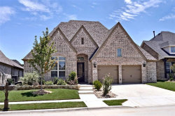 Photo of 11033 Longleaf Lane, Flower Mound, TX 76226 (MLS # 13873440)