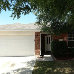 Photo of 4041 Rochester Drive, Fort Worth, TX 76244 (MLS # 13873679)