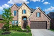 Photo of 3720 Old Orchard Court, Celina, TX 75009 (MLS # 13874328)