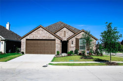 Photo of 5100 Hubbard Court, Forney, TX 75126 (MLS # 13874515)