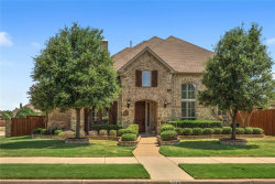 Photo of 5873 Franklin Court, Frisco, TX 75033 (MLS # 13874555)