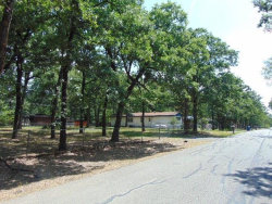 Photo of 144 Fairhill Lane, Gun Barrel City, TX 75156 (MLS # 13874577)