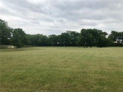 Photo of 14100 Red Wood Circle S, Lot 3, Frisco, TX 75071 (MLS # 13875011)