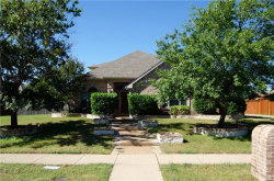 Photo of 907 Mustang Ridge Drive, Murphy, TX 75094 (MLS # 13875042)