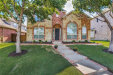 Photo of 6925 Bendbrook Drive, Frisco, TX 75035 (MLS # 13875253)