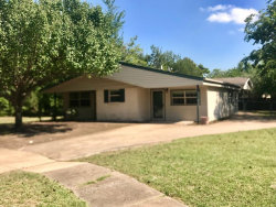 Photo of 6511 Oriole Circle, Greenville, TX 75402 (MLS # 13875301)