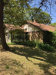 Photo of 195 Cemetery Road, Pottsboro, TX 75076 (MLS # 13876193)