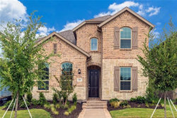 Photo of 1503 Mount Evans Trail, Arlington, TX 76005 (MLS # 13876362)