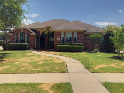 Photo of 11229 Clearstream Lane, Frisco, TX 75035 (MLS # 13876496)