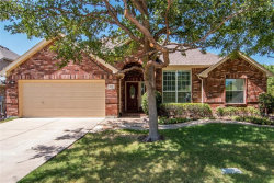 Photo of 832 Scenic Ranch Circle, Fairview, TX 75069 (MLS # 13876553)