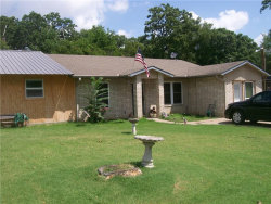 Photo of 130 Cottonwood Trail, Gun Barrel City, TX 75156 (MLS # 13877600)