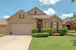 Photo of 337 Wrangler Drive, Fairview, TX 75069 (MLS # 13877813)