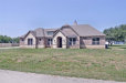 Photo of 140 Pear Tree Lane, Collinsville, TX 76233 (MLS # 13877958)