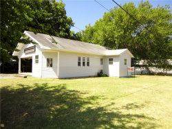 Photo of 102 S Magnolia Street, Pottsboro, TX 75076 (MLS # 13878308)