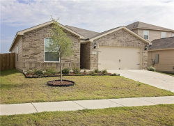 Photo of 1811 Clegg Street, Howe, TX 75459 (MLS # 13878526)