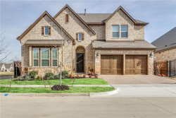 Photo of 3911 Cathedral Oak Drive, Arlington, TX 76005 (MLS # 13878685)