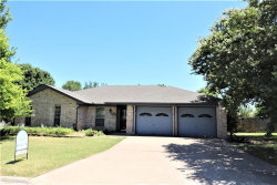 Photo of 2011 Stanford Drive, Gainesville, TX 76240 (MLS # 13878746)