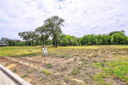 Photo of 4908 Carmel Place, Lot 3, Colleyville, TX 76034 (MLS # 13879402)