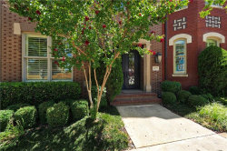 Photo of 1577 Main Street, Southlake, TX 76092 (MLS # 13879536)