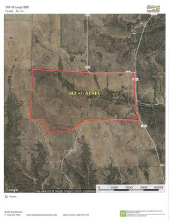 Photo of TBD 2 County Rd 410, Gainesville, TX 76240 (MLS # 13879644)