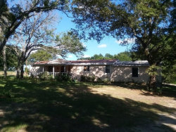 Photo of 842 VZ County Road 4414, Canton, TX 75103 (MLS # 13880088)